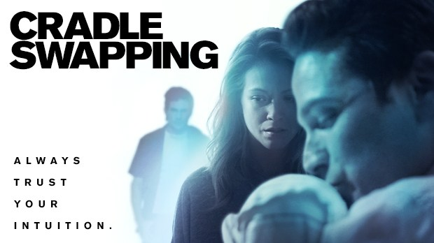 Cradle Swapping (2017)