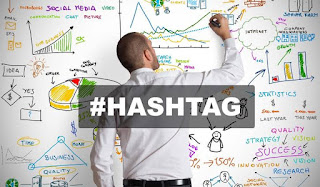 Hashtag Instagram Terpopuler untuk Jualan Online