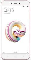Harga HP Xiaomi Redmi 5A dan Spesifikasi