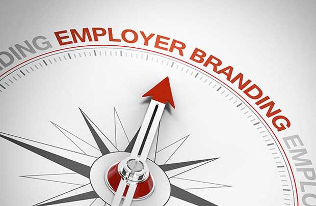 Thương hiệu tuyển dụng Employer Branding