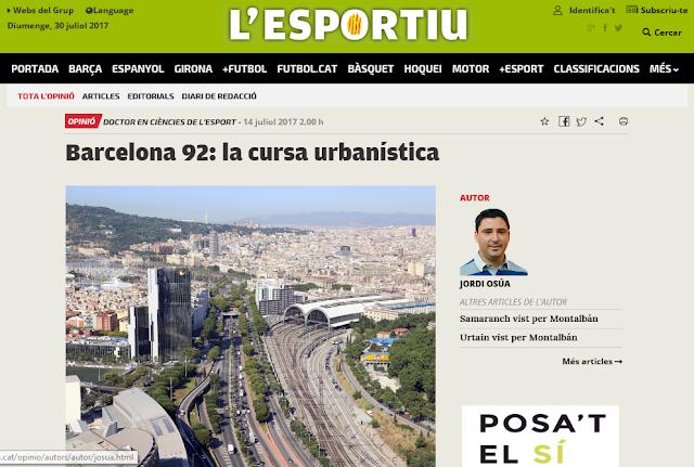 http://www.lesportiudecatalunya.cat/opinio/article/1193221-barcelona-92-la-cursa-urbanistica.html