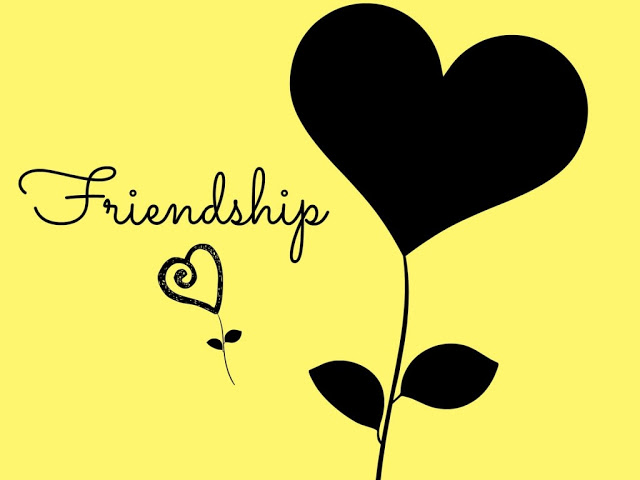 Top-10-Friendship-Day-Songs