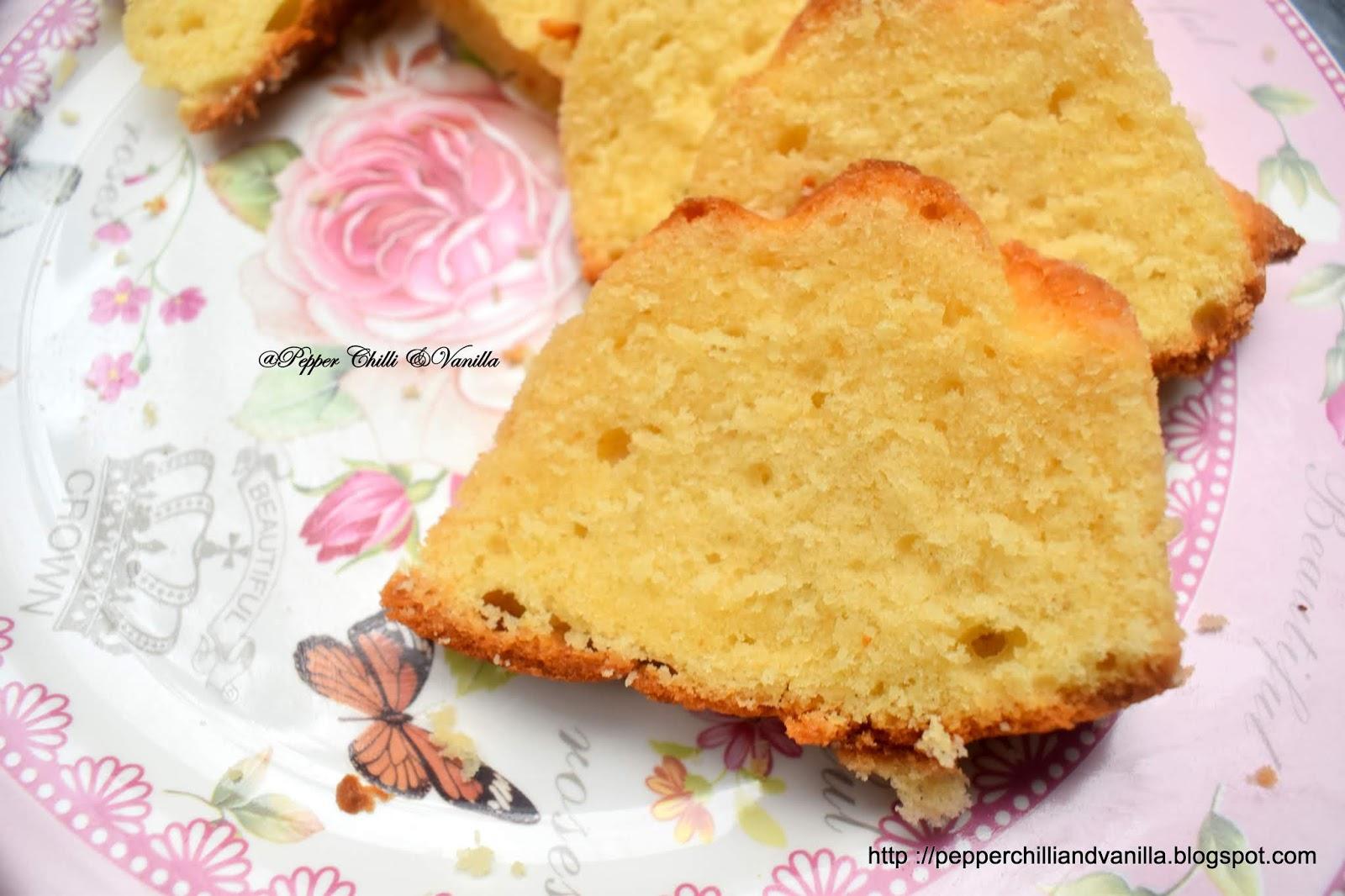 best soft creamcheese pound cake