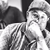 Statik Selektah prepara novo álbum para Dezembro