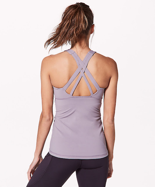 lululemon stash-n-run-tank