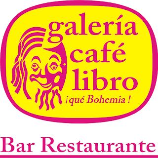 ►  Los Mejores Bares de Salsa en Bogotá