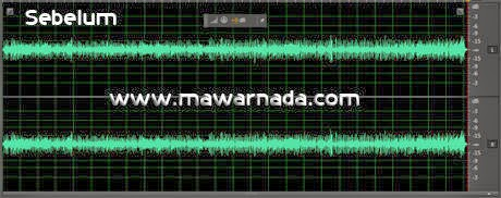 Tips Adobe Audition