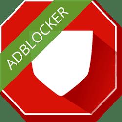 Free Adblocker Browser APK v48.0.2016070201
