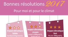 http://energie-developpement.blogspot.fr/2016/12/bonnes-resolutions-ecologiques-climat.html