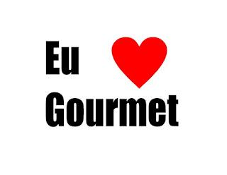 A banalização da palavra Gourmet
