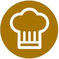μαγειρικής, ζαχαροπλαστική, λευκωσια, πτυχιο, αξικ