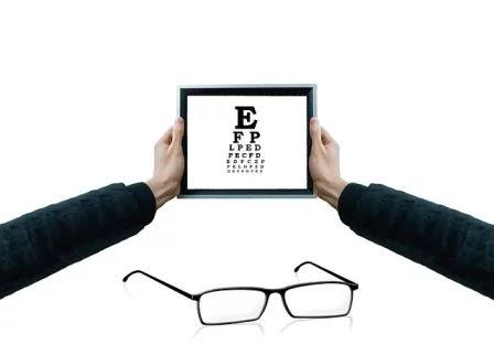 Presbyopia , Presbyopia cure