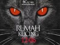 Download Film 12:06 Rumah Kucing (2017) BluRay Full Movie