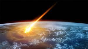 الاجسام الكونية ( التوابع و الكويكبات والمذنبات والشهب والنيازك