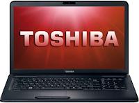 Descargue el controlador Toshiba Satellite C855-S5214 para Windows 7 64 bit, controlador completo para Bluetooth, proyector para tarjeta de video, controlador de tarjeta de sonido, controlador de red.