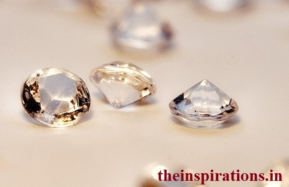 "Motivational Story -"" True diamond ""/ "" सच्चा हीरा """