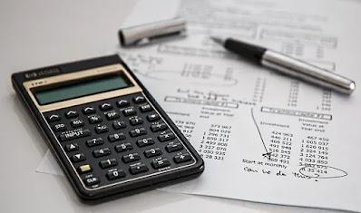 المعالجة المحاسبية لفرق التحصيل و الدفع حساب 658 و 758