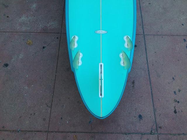 Fcs Page 3 Surfy Surfy