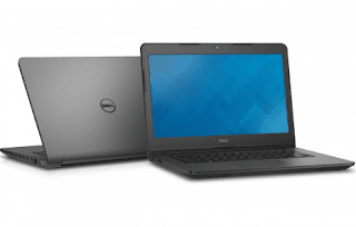 Dell Latitude 3450 Drivers For Windows 7 64-bit, Windows 10 64-bit