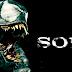 Venom, llega el primer trailer... Y nos deja patidifusos