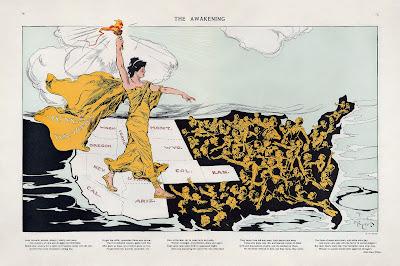 https://en.wikipedia.org/wiki/Puck_(magazine)#/media/File:Henry_Mayer,_The_Awakening,_1915_Cornell_CUL_PJM_1176_01_-_Restoration.jpg