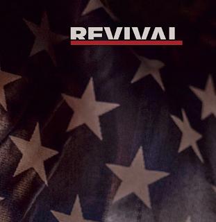 Baixar Revival Eminem Mp3 Gratis