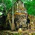 Descubren un extraordinario palacio maya en la zona arqueológica de Kulubá, en Yucatán
