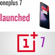 OnePlus 7 Specifications,price