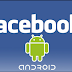 Download Facebook App for android