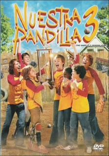 Nuestra Pandilla 3 (2007) Online