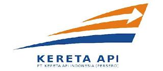 Lowongan Kerja BUMN PT Kereta Api Indonesia Tingkat SMA D3 S1 Besar besaran Bulan September 2021