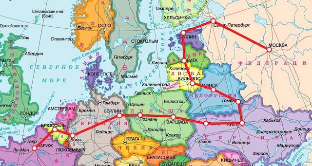 Голос «Свободного Идель-Урала» всё слышнее