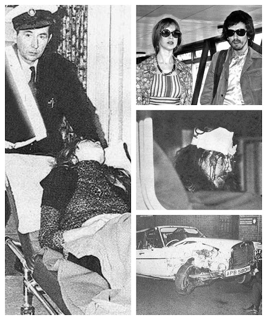 Betty mirrow Bag sustancia bolso White Page 1950 pin up Rockabily Rock /'n Roll el sexo 50