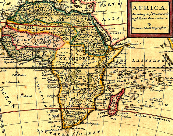 https://libweb5.princeton.edu/visual_materials/maps/websites/africa/maps-continent/continent.html