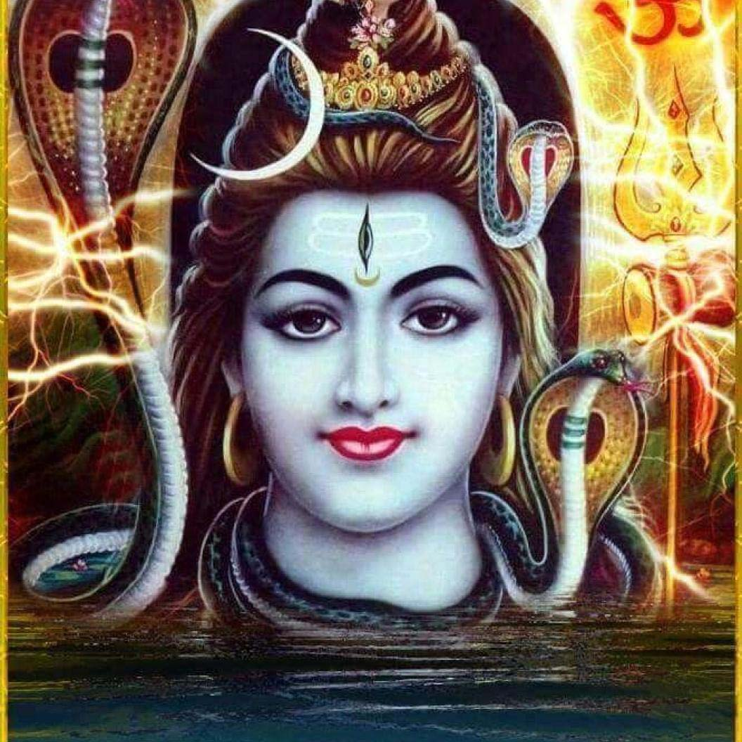 HD 400 Hindu God Images & Hindu Bhagwan Photos Free Download
