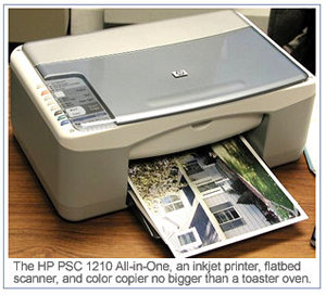 Hp psc 1200 scanner driver and software | vuescan.