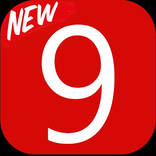 تحميل تطبيق 9Apps apk للأندرويد مجانا