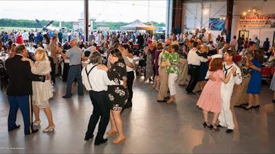Hangar-Dance-photo-for-2018-678x381.jpg