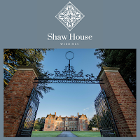 Shaw House Weddings