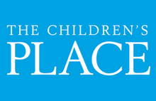 Children's Place Customer Service Number