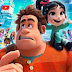 Ralph Break the Internet : Wreck it Ralph 2-subtitle indonesia(BluRay)