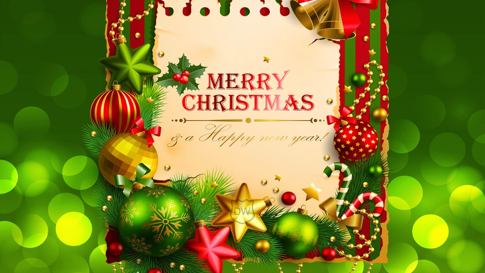 Popular Wallpaper Love Merry Christmas - Merry-Christmas-HD-Images-Wallpapers-Free-Download-5  Photograph_505793.jpg