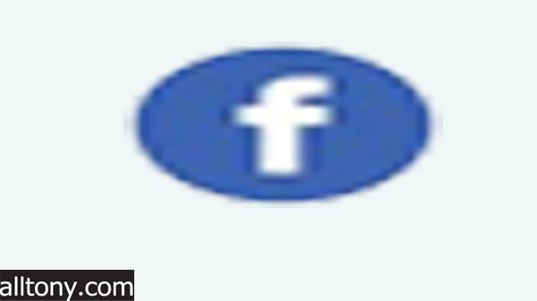 إحصائيات عامة عن Facebook أكثر من 2مليار مستخدم نشط شهريًا