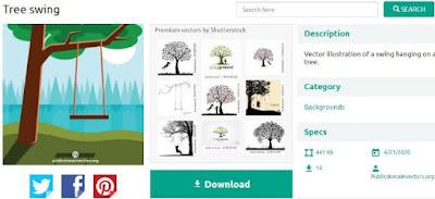 download gambar vektor gratis vectorportal