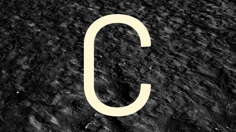 C Programming - Foundations