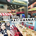 PastaMania - The largest Italian restaurant is now available in Malaysia!