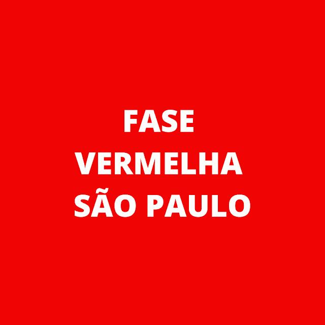 Adv. Alessandra Bravo-  Fase Vermelha SP informações e orientações condominiais