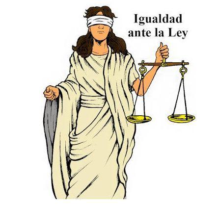 La Fundación ADO Moure denunció a la Federación Española de Ciclismo ante el Juzgado de lo Mecantil de Madrid
