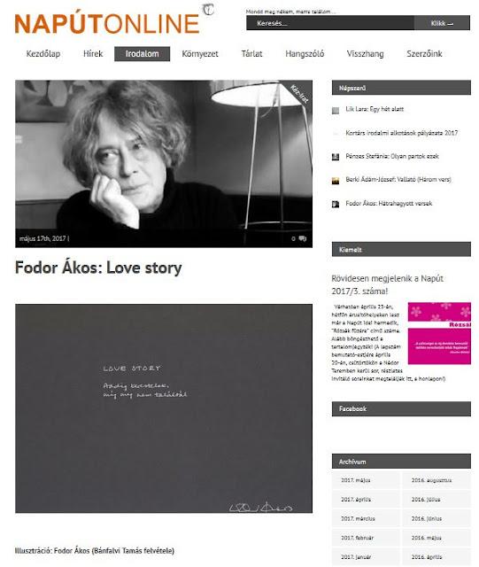 http://www.naputonline.hu/2017/05/17/fodor-akos-love-story/