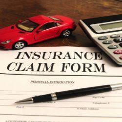 Tahapan Mengajukan Klaim Asuransi